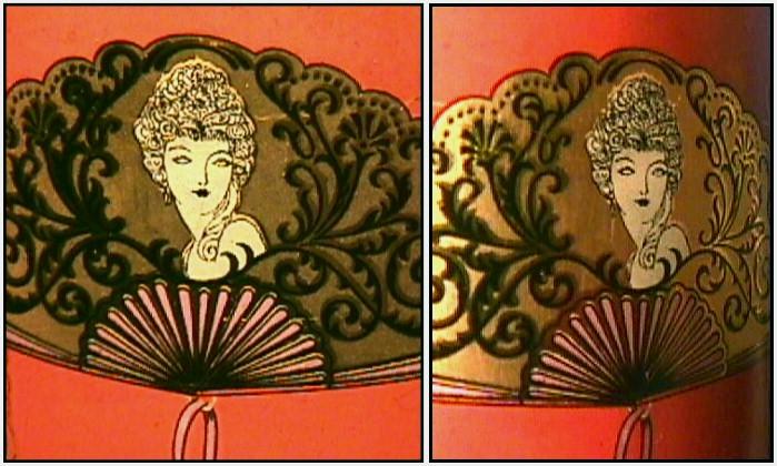 Vintage Talcum, Body & Bath Powder Box & Tin~2